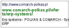 http://www.comarch-polkas.pl/oferta/erp-systems/